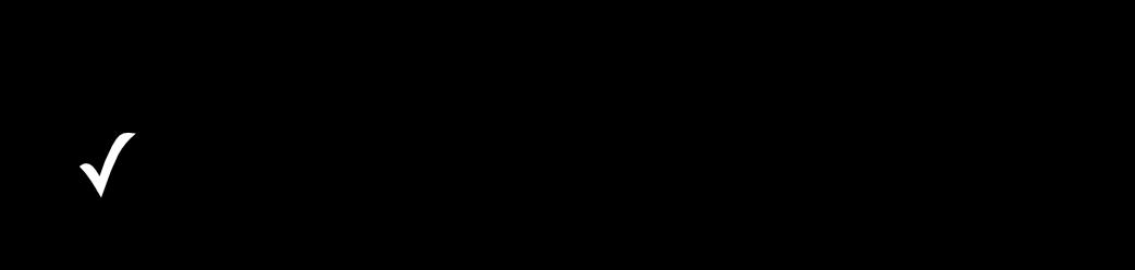 VERERI